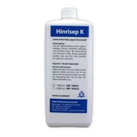 Isolatievloeistof Hinrisep K