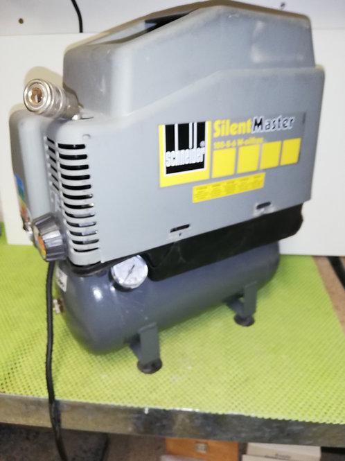 Compressor Silent Master
