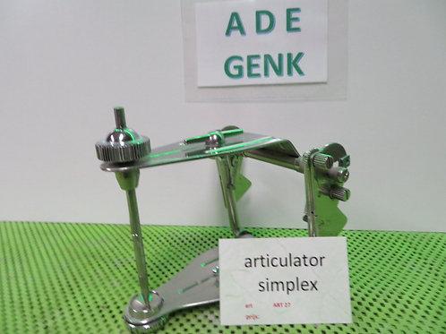 Gerber Simplex