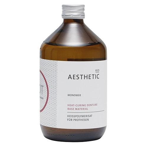Aesthetic Monomer: dagprijs