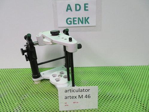 Artex M46