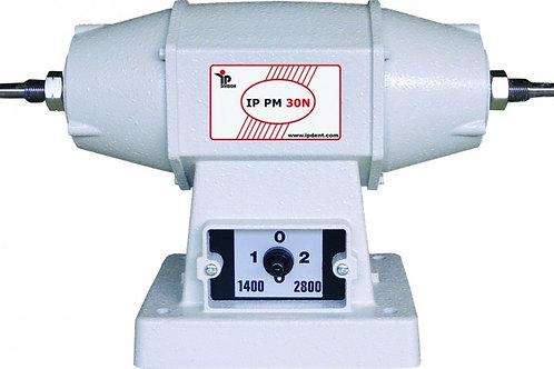 Polijstmotor PM 30N