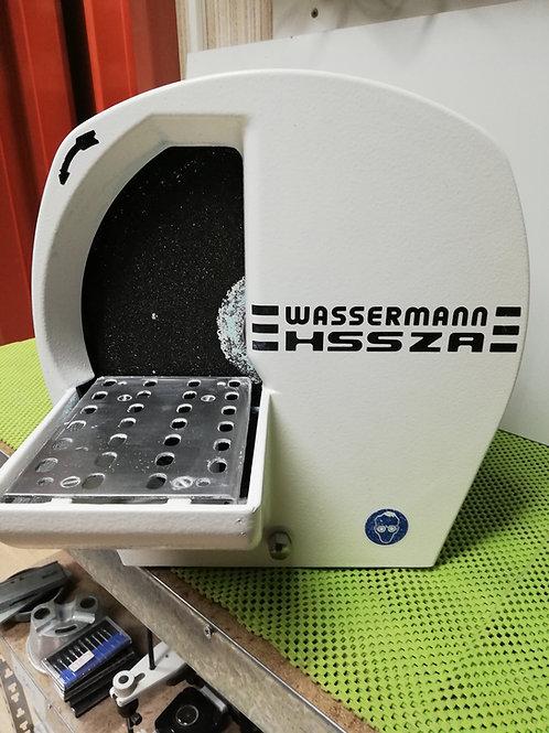 Wassermann HSS-AZ