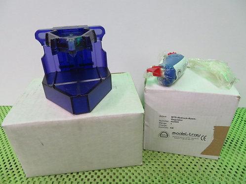 Modeltray MTS