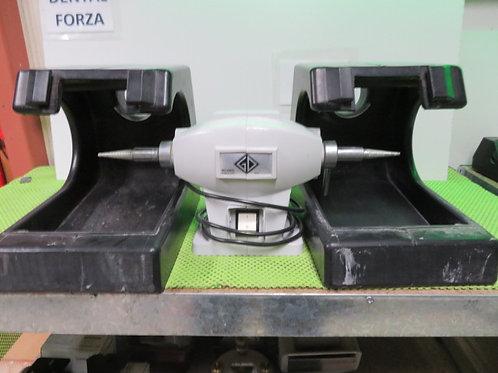Poliermotor Milano PM