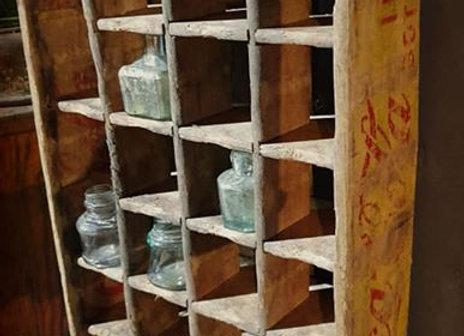 1960's / 1970's Coca Cola Crates