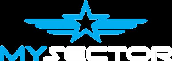 MySector_Logo_BlackBackground.png