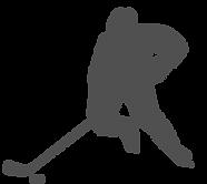 ice-hockey-corrected-01_edited_edited_ed