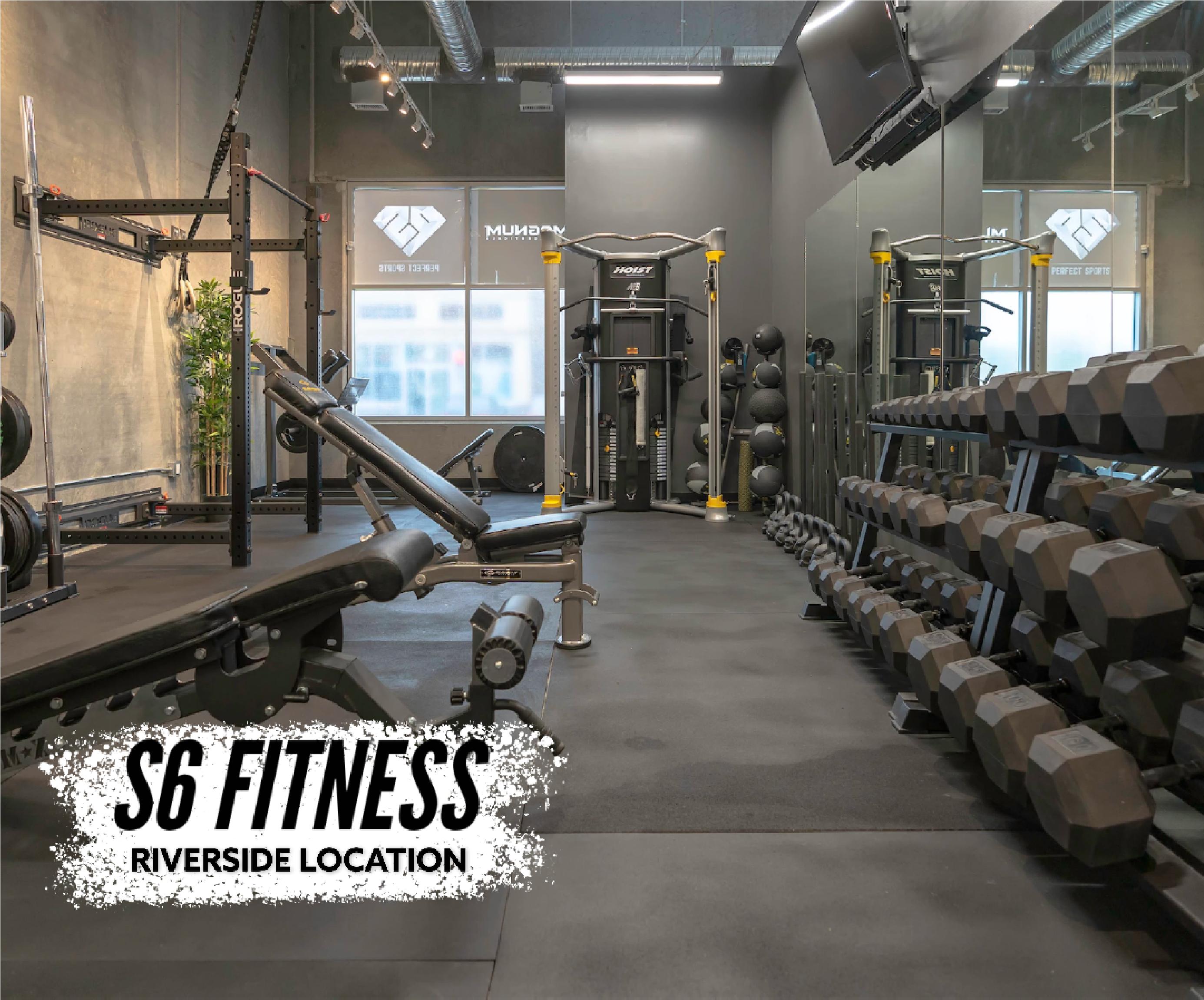 60 min Private Facility Rental $25 + GST