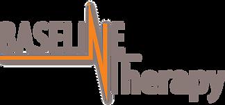 BT Logo_Shadow.png