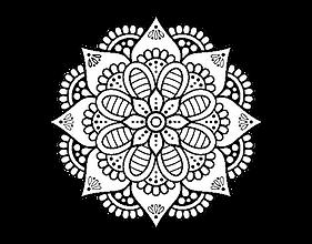 mandala-flor-de-primavera.png