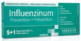 Influenzinum.jpg
