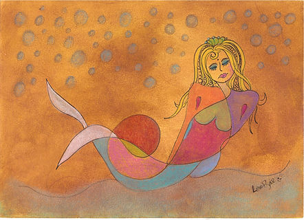 mermaid_woman.jpeg