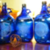5-liter-sandblasted-blue-bottle-love-tri