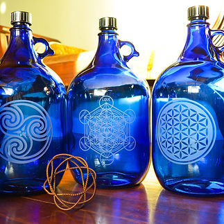 5-liter-sandblasted-blue-bottle-love-tri