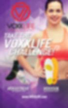 VOXXLife-11x17.5in-C.jpg
