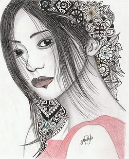 Asian Queen.jpg