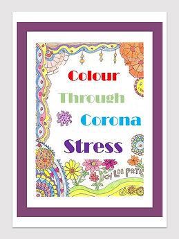 Colour_Covid cover.jpg