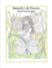 butterfly_flower_colourbook.jpg