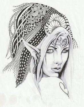 fairywarrior1.jpg