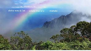 aloha.jpg