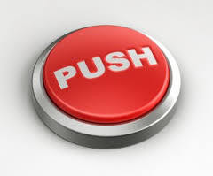 Sometimes we Need a Push Sometime we Give a Push