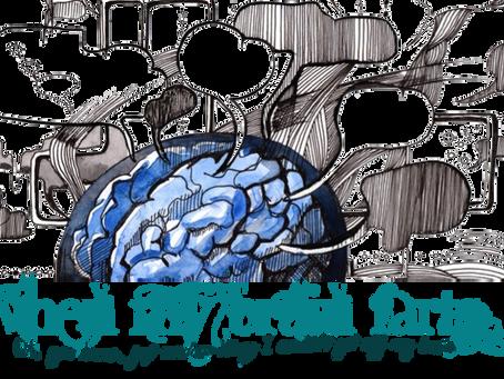 Stuck in the Loop – Brain Farts