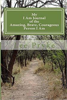 self help workbook journal
