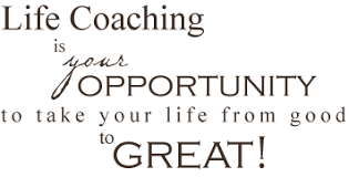 How is Coaching Different from Consulting and Therapy?