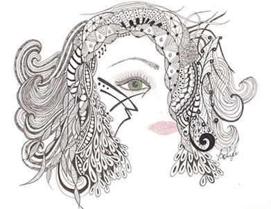 doodle_woman12.jpeg