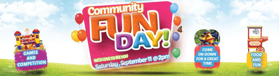 2021 Community Fun Day Page Header.jpg