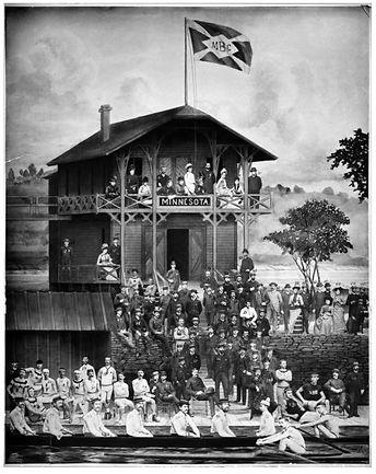 1885_MBC-Zimmerman-Montage.JPG