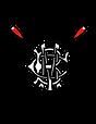 MBC_logo_transparent