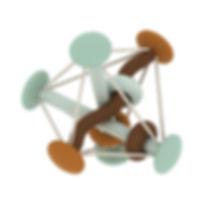 รวมรูป New Item 2020-web_Jumpyแก้-02.jpg