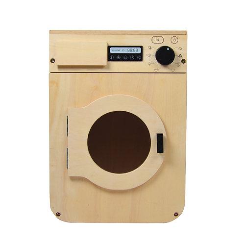 00232 Washing Machine