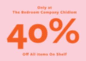 40%Off_Sign2_webtest.jpg