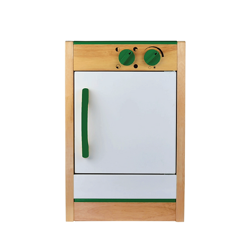 #50020 Dishwasher