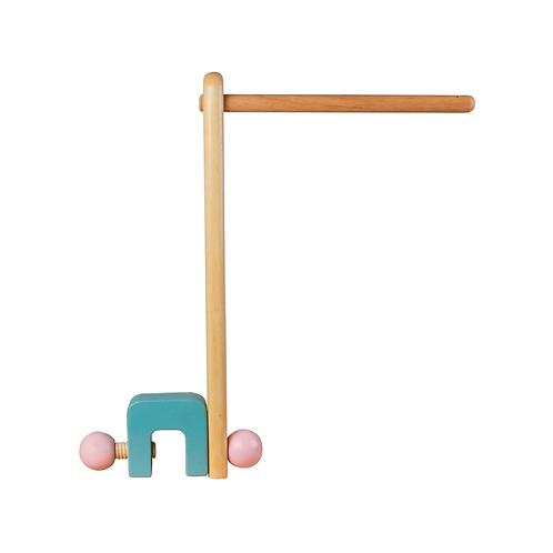 Crib Hanger