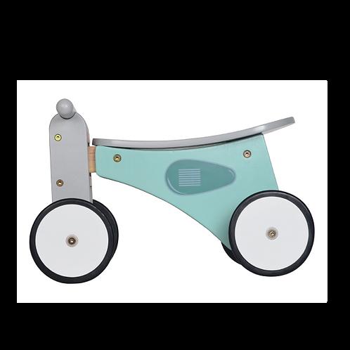 Scoo-Trike