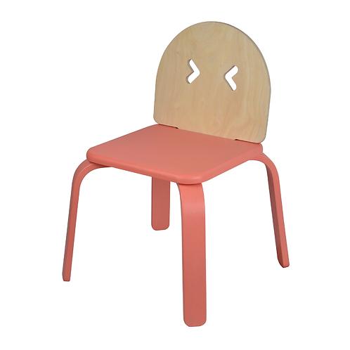 Emoji Chair