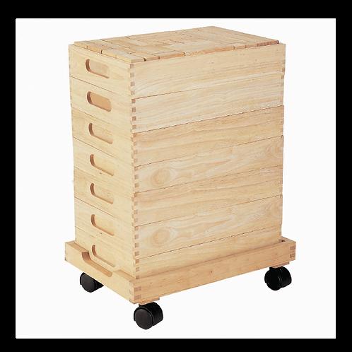 #35103 XL Set Unit Blocks