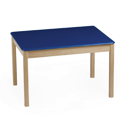 #32305 Rectangle Table