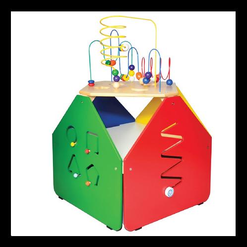 Play Cube L