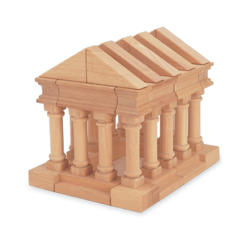 Roman Set