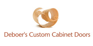 Deboer Doors Logo.png