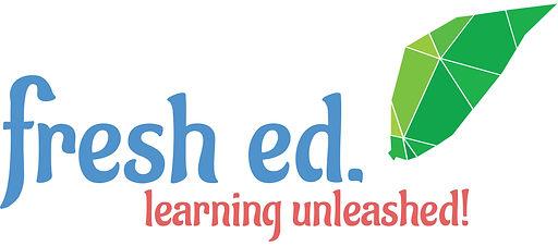 fresh ed logo.jpg