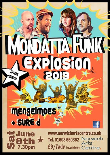 MONDATTA FUNK  EXP.png