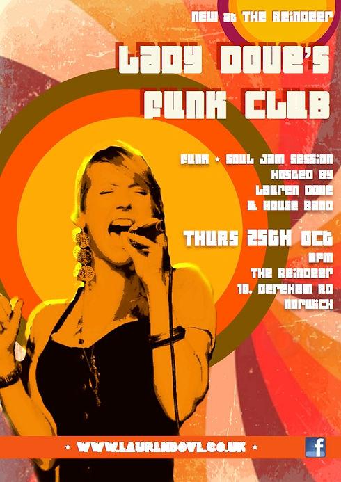 Funk night poster First oneJPEG.jpg