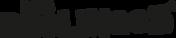 Les Déglingos, marque de peluche française. Disonible à Langres