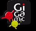 Gigamic, editeur franças de jeux de société. Disponible à Langres